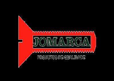 jomarca