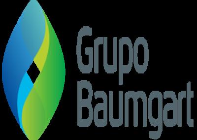 grupo-baumgart